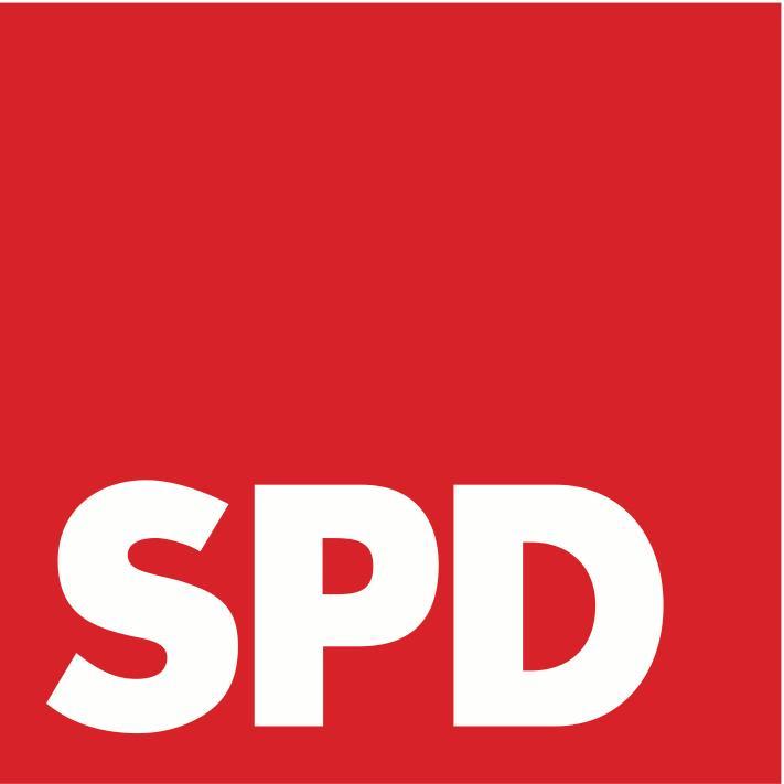 SPD Schulzendorf
